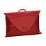 Eagle Creek Pack-It Garment - Accessoire de rangement - Large rouge
